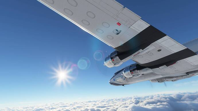 Microsoft Flight Simulator Screenshot 2021.06.25 - 01.08.30.23