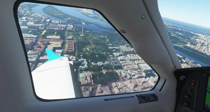 Microsoft Flight Simulator 6_24_2021 9_22_50 AM