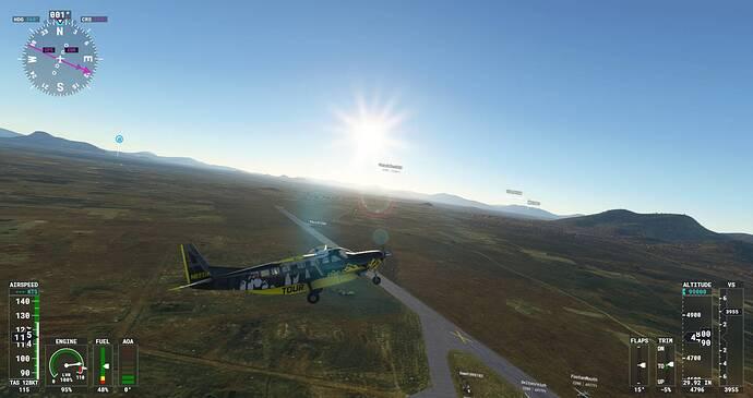 Microsoft Flight Simulator Screenshot 2021.09.27 - 22.34.18.37