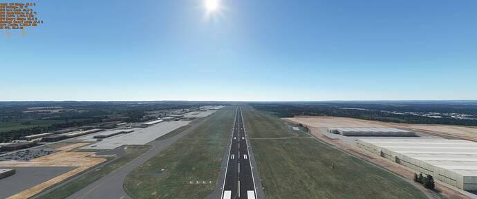 Microsoft Flight Simulator Screenshot 2021.07.31 - 18.18.35.77