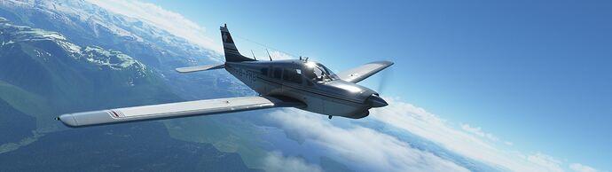 Microsoft Flight Simulator 5_28_2021 11_21_45 AM_result