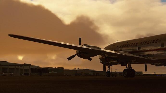 FlightSimulator_yMFGtlfbGw