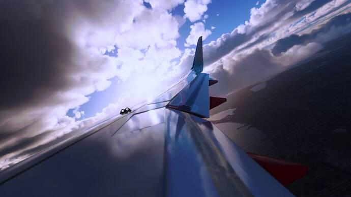 Microsoft Flight Simulator Screenshot 2021.08.25 - 02.44.06.07