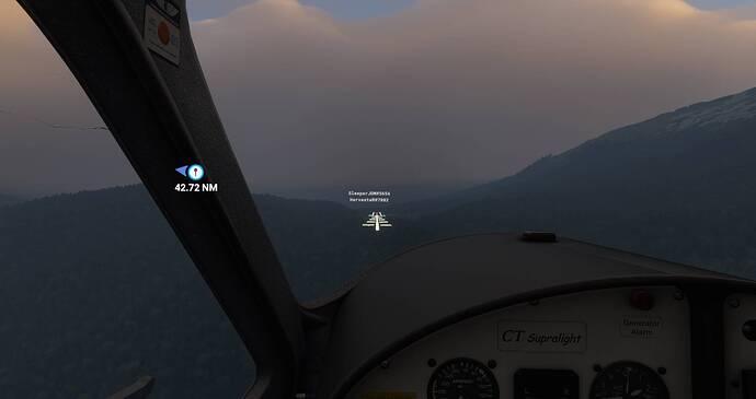 Microsoft Flight Simulator Screenshot 2021.07.17 - 21.25.28.35