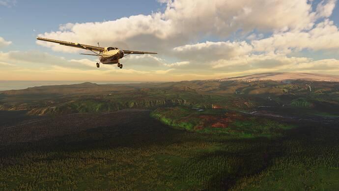 Microsoft Flight Simulator Screenshot 2021.06.27 - 00.01.08.01
