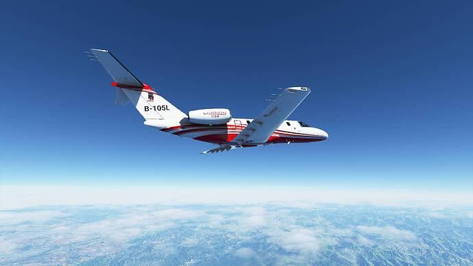 Microsoft Flight Simulator Screenshot 2020.10.24 - 21.05.47.47