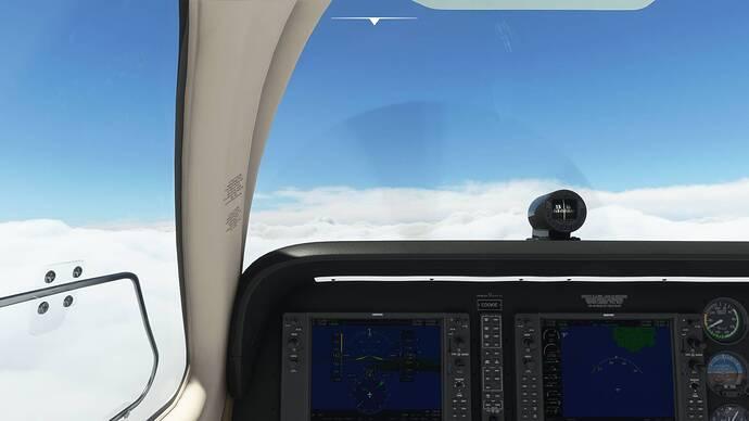 2021-07-28 11_50_55-Microsoft Flight Simulator - 1.18.13.0