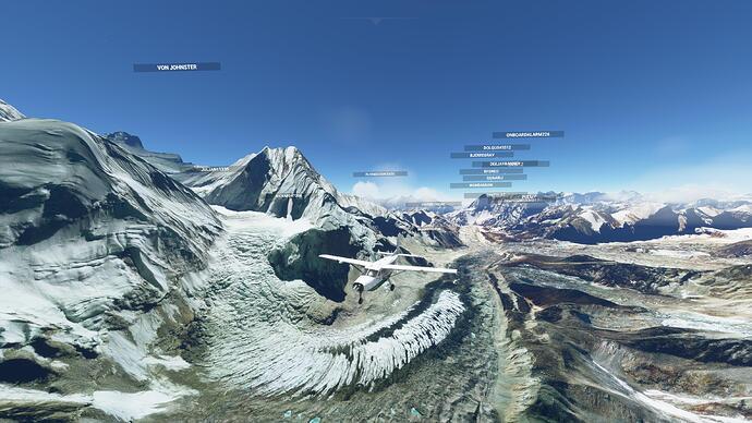 Microsoft Flight Simulator Screenshot 2021.05.28 - 22.16.28.35