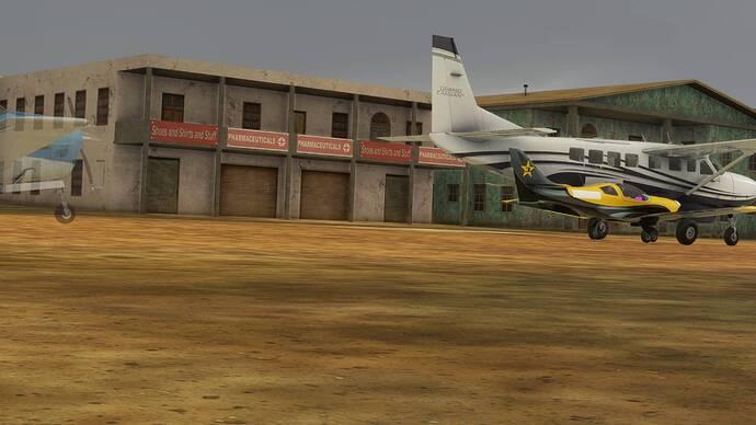 Microsoft Flight Simulator Screenshot 2021.08.02 - 05.13.44.18