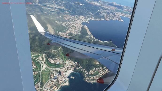 Microsoft Flight Simulator Screenshot 2021.08.08 - 16.39.07.65