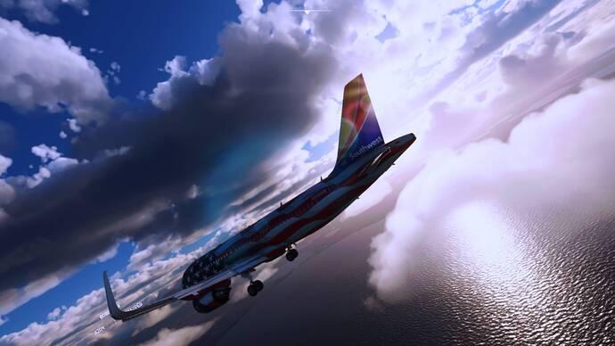 Microsoft Flight Simulator Screenshot 2021.08.25 - 02.48.24.85