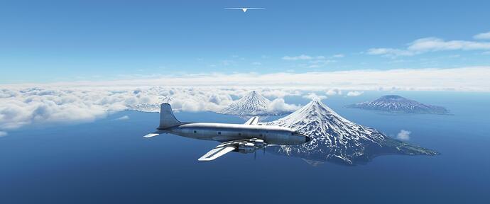 Microsoft Flight Simulator 8_13_2021 4_26_05 PM
