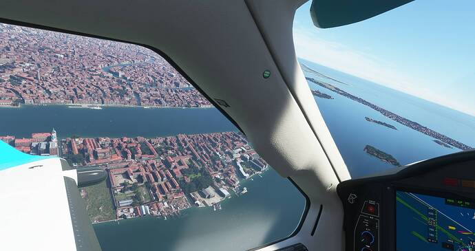 Microsoft Flight Simulator 7_2_2021 12_38_24 PM