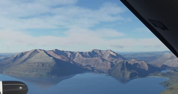 Microsoft Flight Simulator 7_1_2021 8_53_06 AM