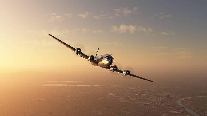 DC-6-PMDG-012