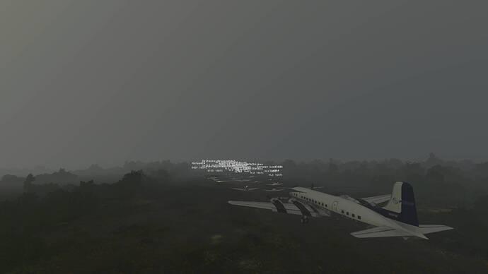 Screenshot (453)
