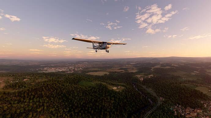 Microsoft Flight Simulator 2021-05-17 08_14_25