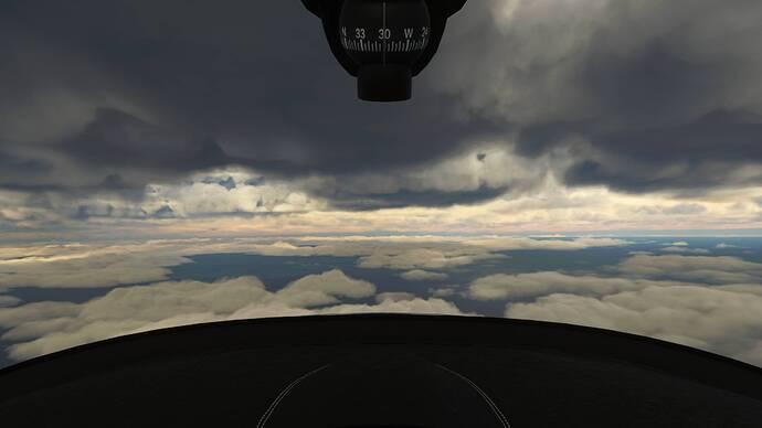 Microsoft Flight Simulator 8_16_2021 9_39_11 PM (2)