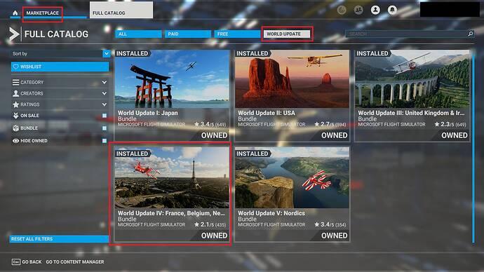 Microsoft Flight Simulator 2021-08-28 3_39_26 PM