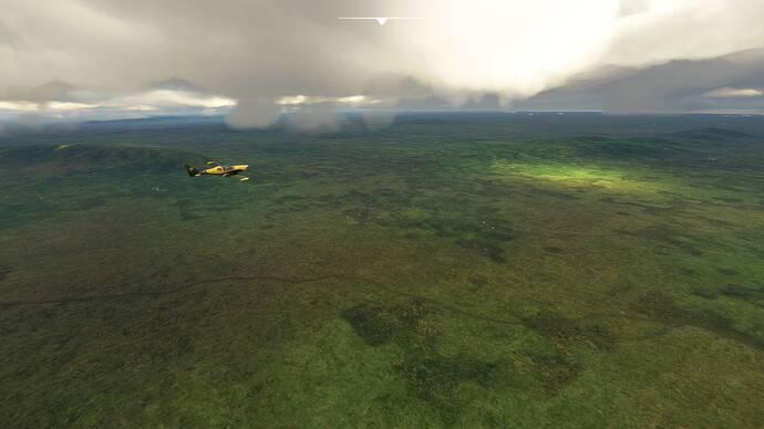 Microsoft Flight Simulator 8_1_2021 2_01_35 PM