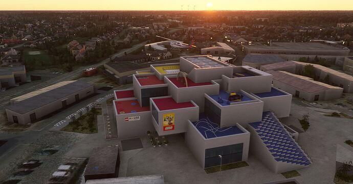 LegoHouse4