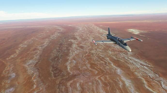 Microsoft Flight Simulator Screenshot 2021.08.12 - 20.33.03.43