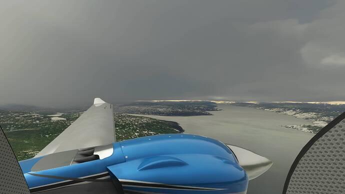 Microsoft Flight Simulator 8_16_2021 10_59_42 PM (2)