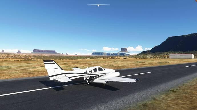 Microsoft Flight Simulator Screenshot 2021.07.30 - 16.54.03.68