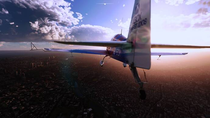 Microsoft Flight Simulator Screenshot 2021.08.14 - 13.20.52.06