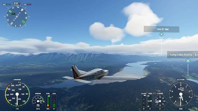 Microsoft Flight Simulator 6_4_2021 7_08_58 PM