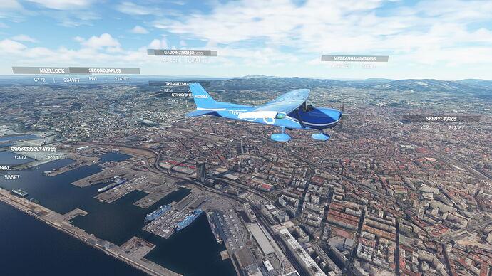 Microsoft Flight Simulator Screenshot 2021.08.27 - 22.24.58.86