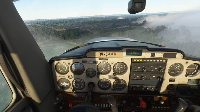 Microsoft Flight Simulator 12.07.2021 15_50_44