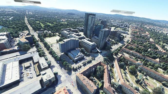 Microsoft Flight Simulator Screenshot 2021.09.10 - 00.17.58.40