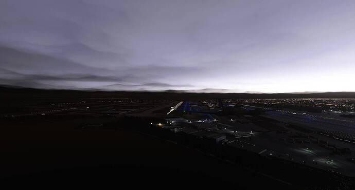 Microsoft Flight Simulator 10_18_2021 10_03_03 AM