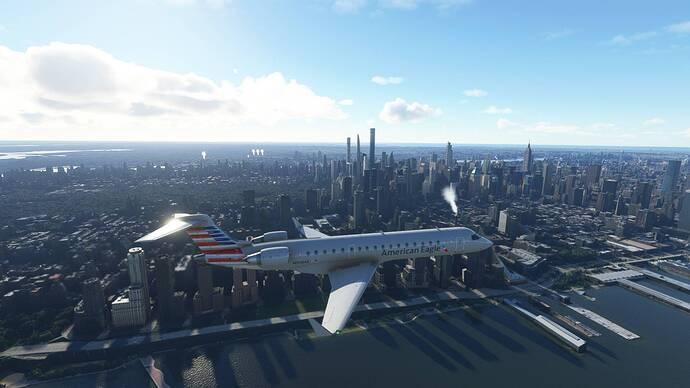 Microsoft Flight Simulator Screenshot 2021.09.11 - 15.48.09.46