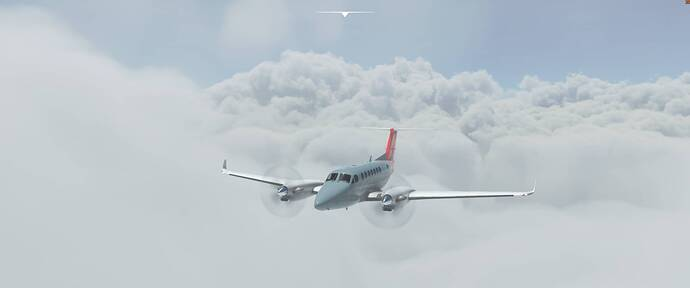 Microsoft Flight Simulator Screenshot 2021.07.29 - 12.13.56.02