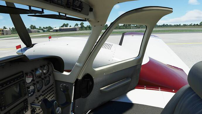 Microsoft Flight Simulator 5_31_2021 12_45_09 PM
