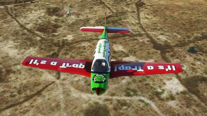 Microsoft Flight Simulator Screenshot 2021.07.26 - 07.06.43.27