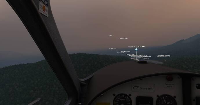 Microsoft Flight Simulator Screenshot 2021.07.17 - 21.27.54.45