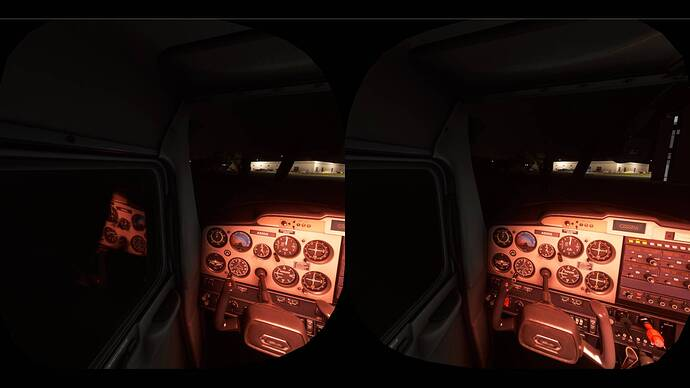 Microsoft Flight Simulator Screenshot 2021.07.13 - 00.24.33.95