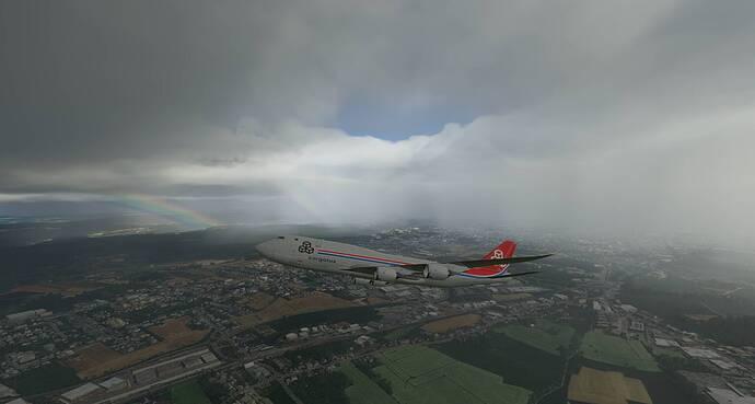 Microsoft Flight Simulator Screenshot 2021.03.14 - 13.08.21.24