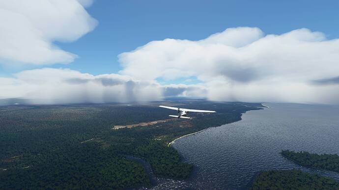 Microsoft Flight Simulator 9. 5. 2021 11_33_25