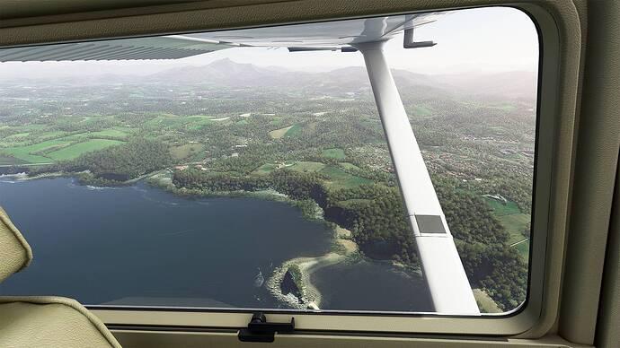 Microsoft Flight Simulator 2021-05-15 15_13_33
