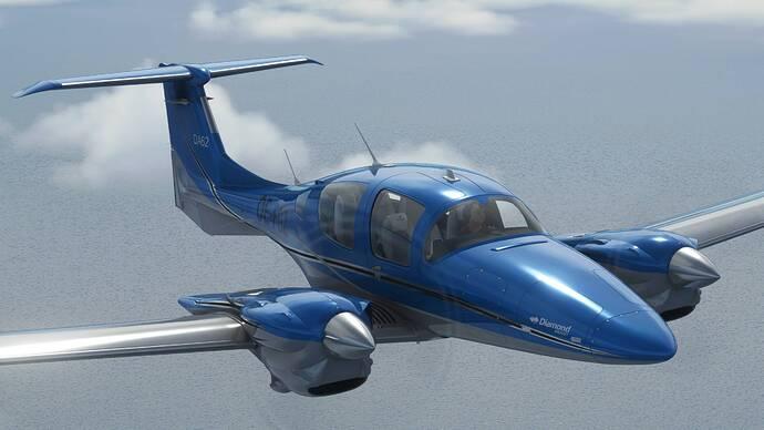 Microsoft Flight Simulator 8_7_2021 10_27_55 PM (2)