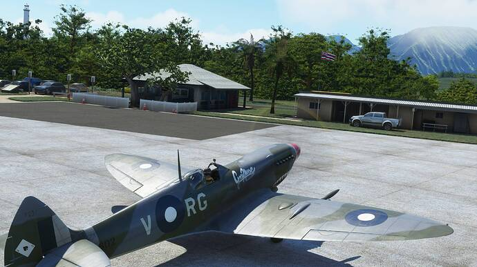 2021-05-29 13_12_23-Microsoft Flight Simulator - 1.16.2.0