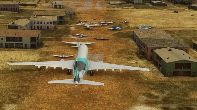 Microsoft Flight Simulator Screenshot 2021.08.02 - 05.13.07.66