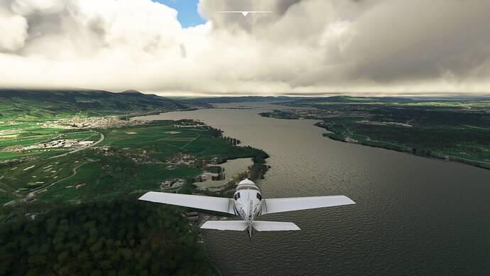 Microsoft Flight Simulator Screenshot 2021.08.17 - 23.43.32.07