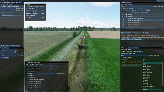 Microsoft Flight Simulator Screenshot 2021.07.04 - 11.53.05.59