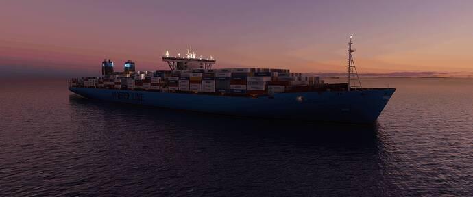 seafront-simulations-maersk-triple-nightlit