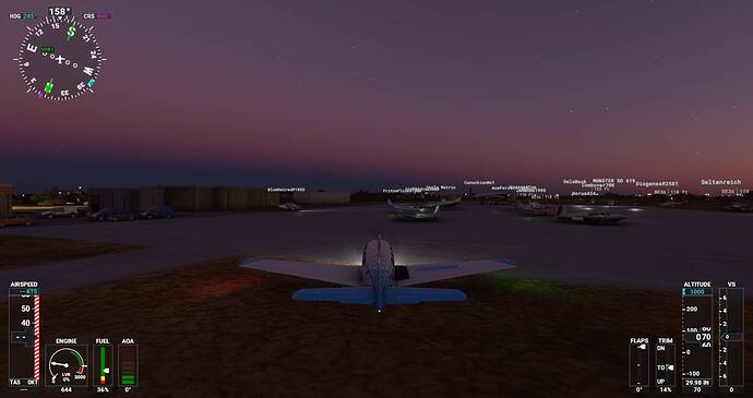 Microsoft Flight Simulator Screenshot 2021.07.25 - 21.28.37.71